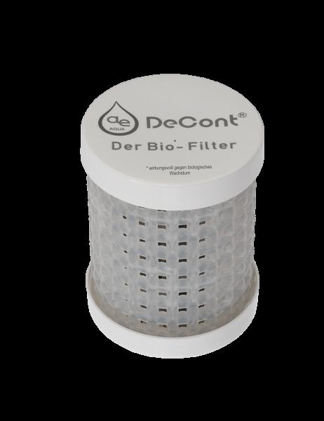 ae-aqua Filter C1-100