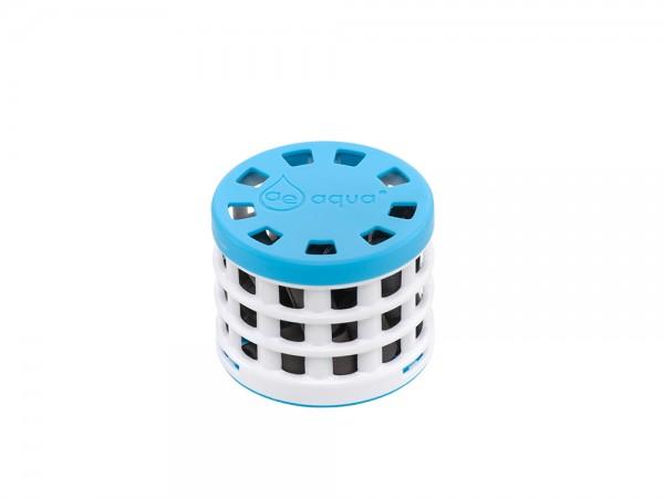 ae-aqua Filter C2-50