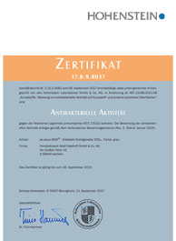 hohenstein-zertifikat-legionellen-ae-aqua