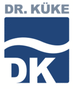 Dr. Küke GmbH