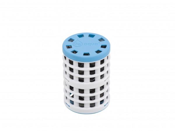 ae-aqua Filter C2-100